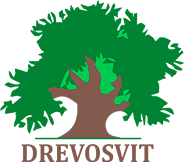 Drevosvit