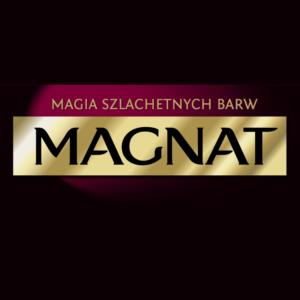 Фарба Magnat