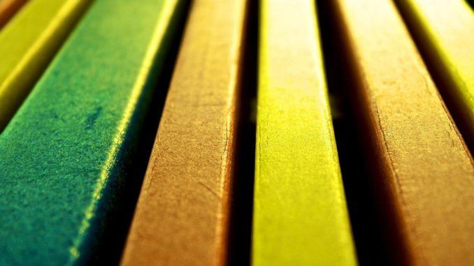 краска для дерева для внешних работ